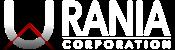 URANIA Corporation