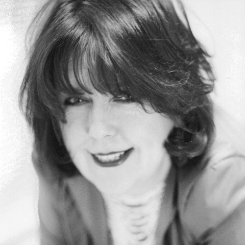 Maggie-Reilly-maggie-reilly-21892821-1024-768 (2)