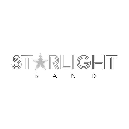 Starlight Band_Logo
