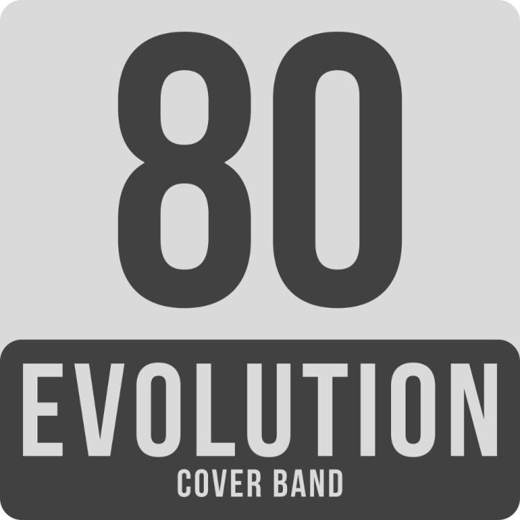 logo_evolution_badge_new