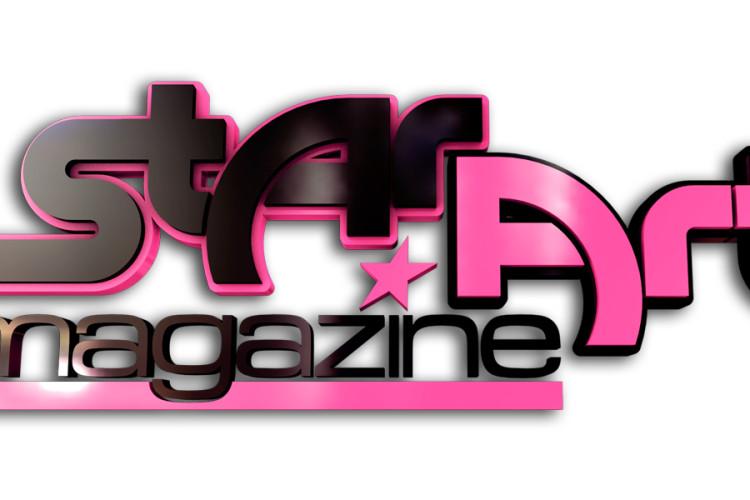 StarArt 3d 2