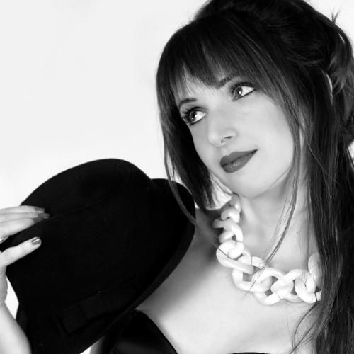 Eleonora_Quinci